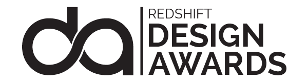 Redshift Design Awards